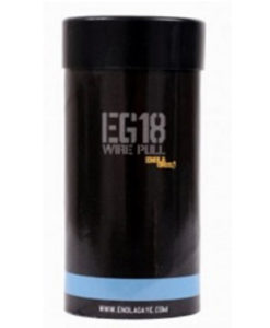 EG18-Blue-01 234