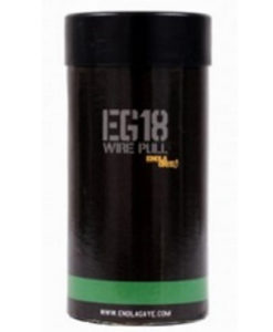 EG18-Green-01