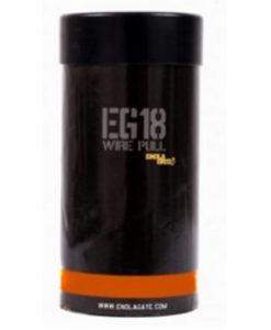EG18-Orange-01