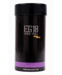 EG18-Purple-01