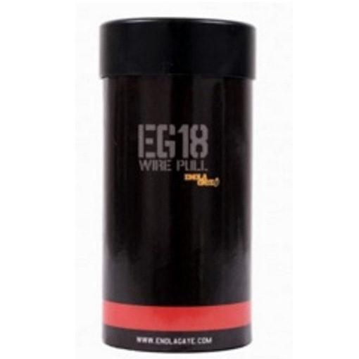 EG18-Red-01