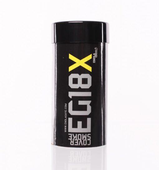 EG18x-Yellow-01