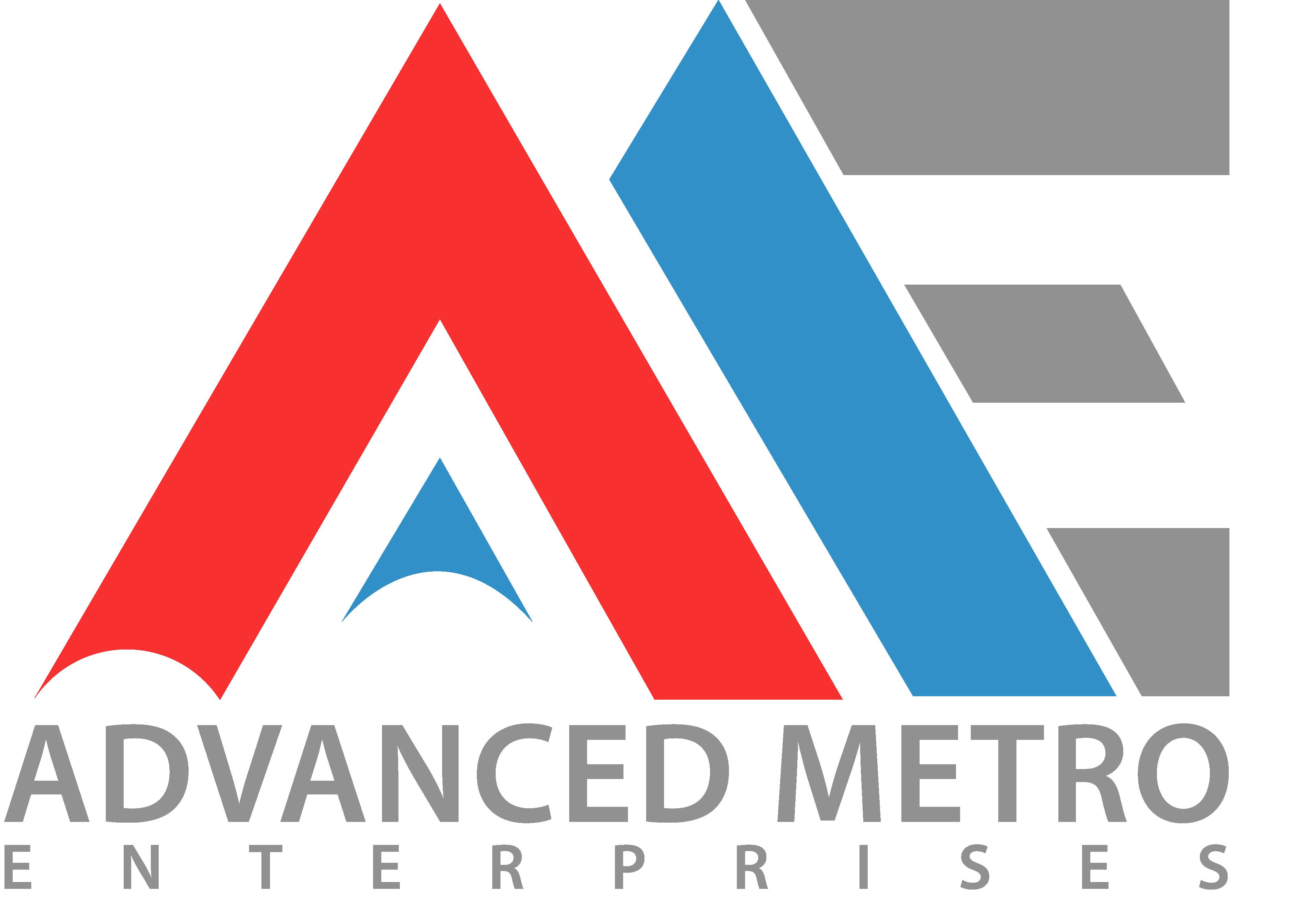 Advance Metro